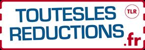 Logo Toutes Les Reductions