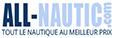 Logo AllNautic