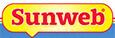 logo du site SunWeb